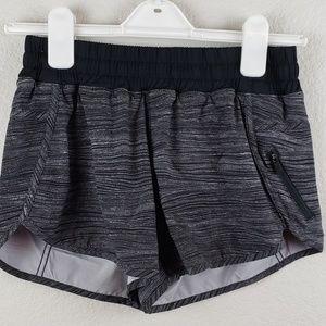 Lululemon   Women's Running Shorts Size 6